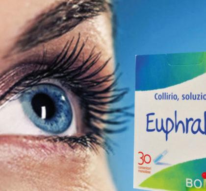 EUPHRALIA  Gocce oculari