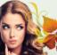 Ciao capelli: arriva la muta d'autunno