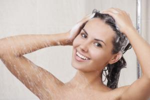 capelli-doccia