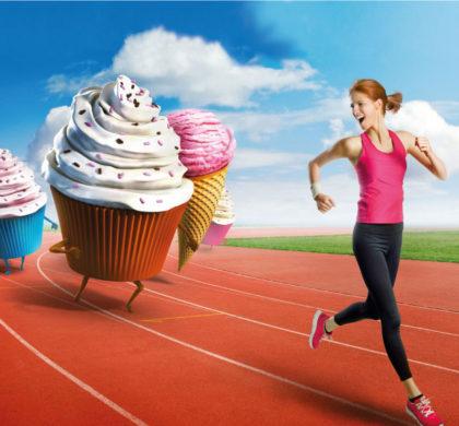 Controlla lo zucchero, aiuta il tuo cuore