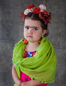 Costume-Frida-Kahlo