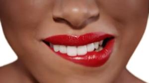bellezza-e-cura-labbra farmacia cannone