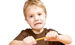 bambini nervosi farmacia cannone vomero