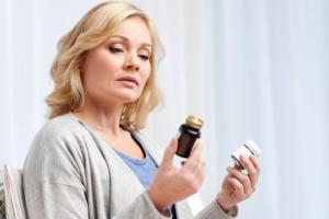 scadenza farmaci farmacia cannone vomero