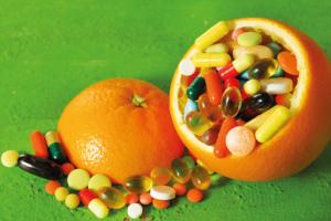 interazione farmaci farmacia cannone vomero