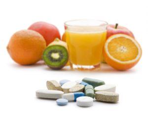 cibi e medicine farmacia cannone vomero