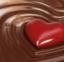 Il cioccolato, l'amore e la dieta del buon umore.