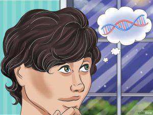 genetica capelli farmacia cannone napoli