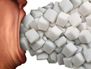 metabolismo zuccheri farmacia cannone vomero