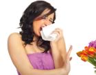 L'amore ti lascia senza respiro? No, è l'allergia!