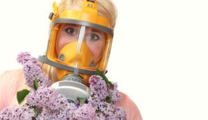 allergie pollini farmacia cannone napoli