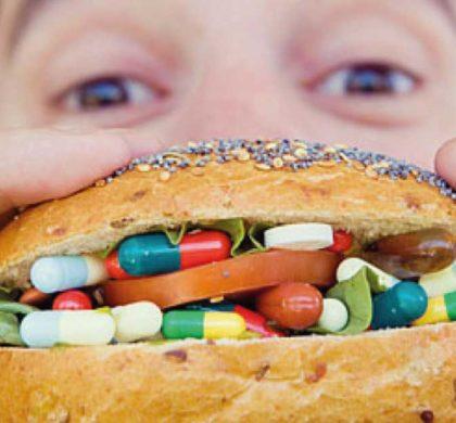 Gli integratori alimentari servono davvero?