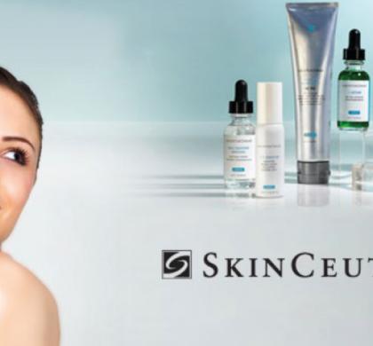 25 Gennaio Giornata Skinceuticals