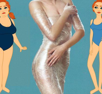 Le cose più impensabili e assurde per perdere peso