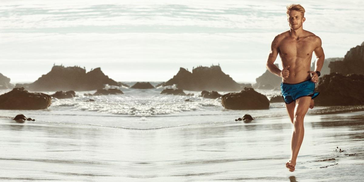 Si dice vacanza e si pensa al mare. E se facesse male?