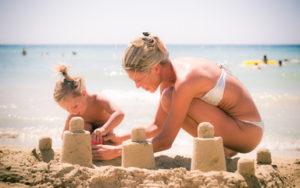 in spiaggia2