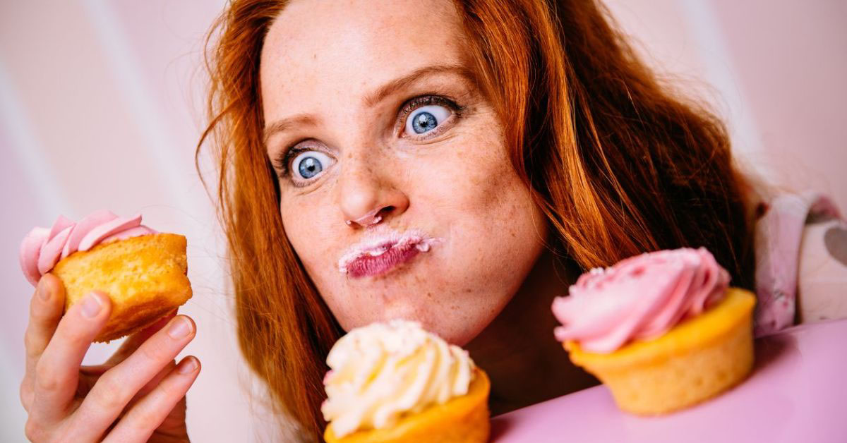 Il diabete, lo zucchero e la dolce tentazione