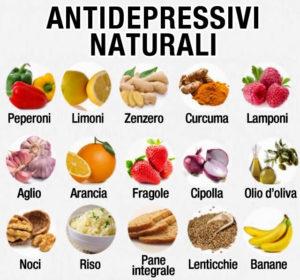 antidepressivi-naturali