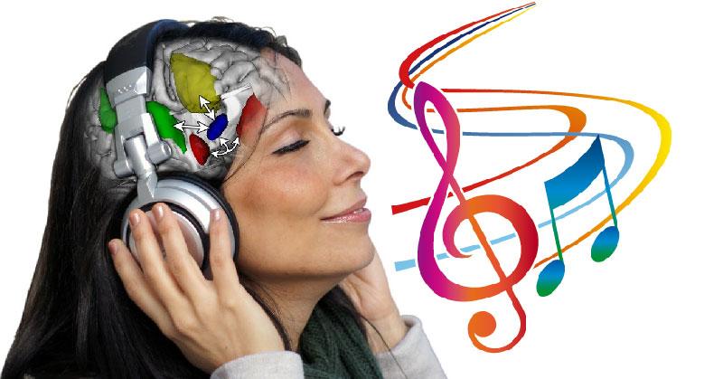 I neurotrasmettitori della felicità – Sesso, Droga e Dopamina