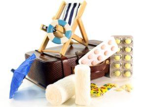 mai-senza-farmaci-in-valigia