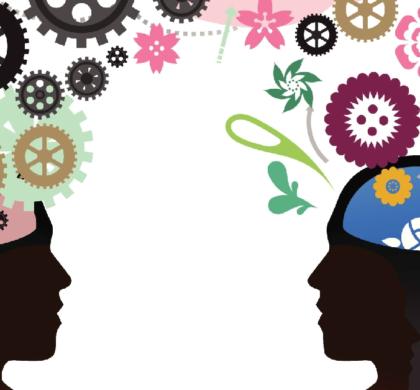 I neurotrasmettitori della felicità – La Serotonina
