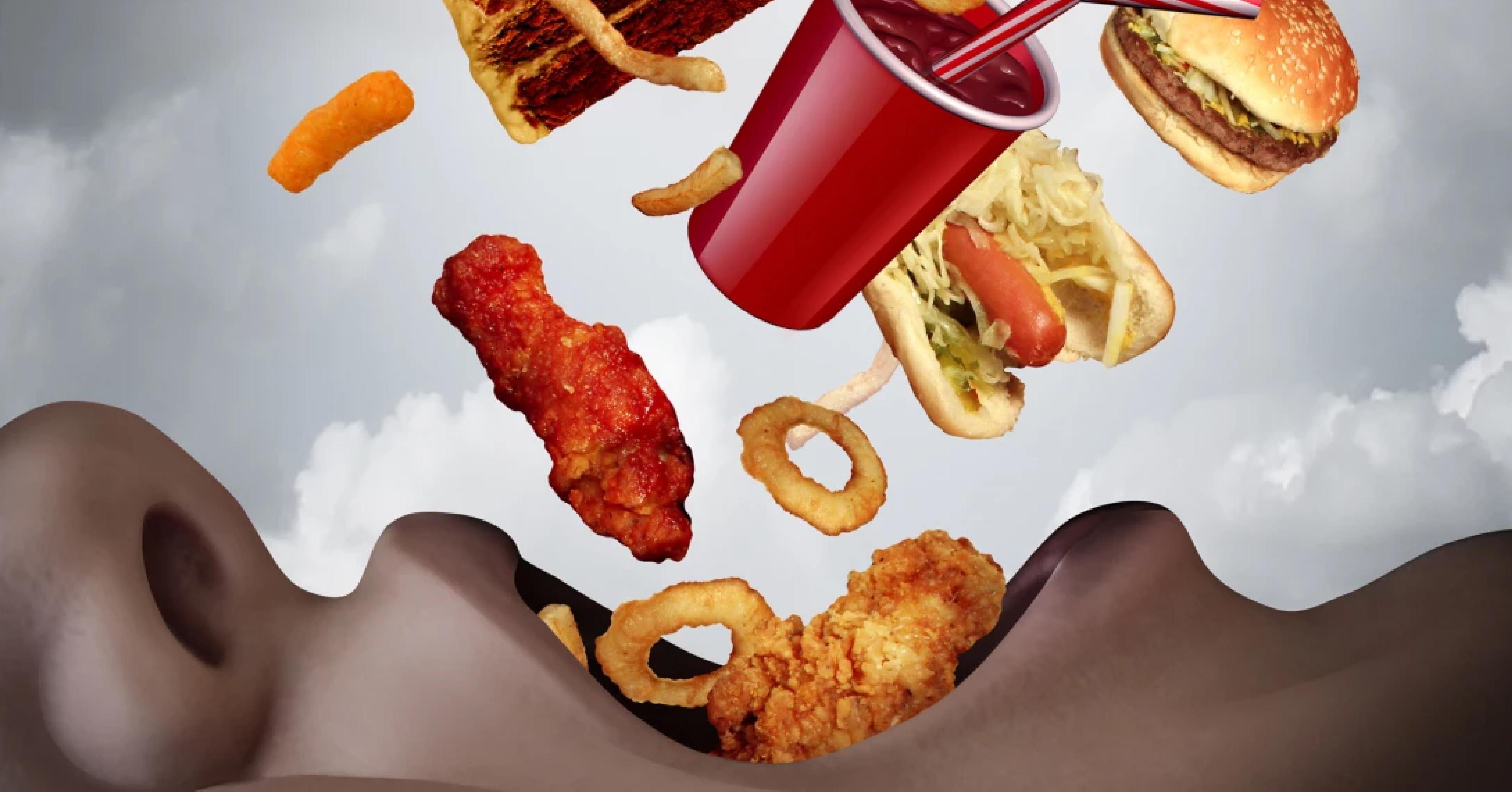Dieta. Diamo il giusto peso alla tua vita!