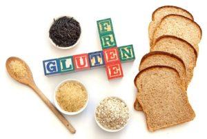 dieta_senza_glutine