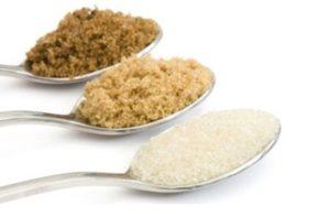 zucchero-bianco-canna