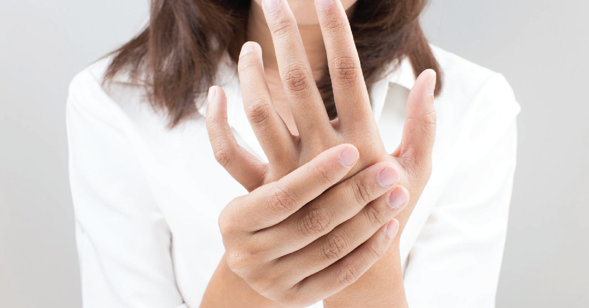 24 Ottobre Giornata Densitometria Ossea
