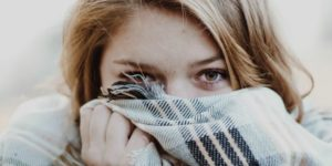 Colpo di freddo