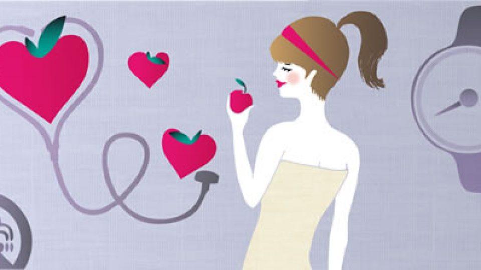 donna-cuore
