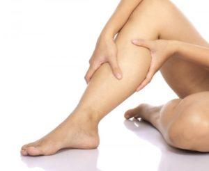 gambe-gonfie-soluzioni