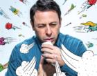 La tosse, un importante meccanismo di difesa