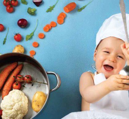 Organizzazione Mondiale della Sanità: le 5 mosse per un'alimentazione corretta