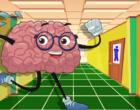 Lo sapevi che è il tuo cervello che decide quando devi fare la pipì?