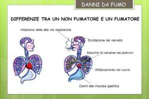 DANNI+DA+FUMO