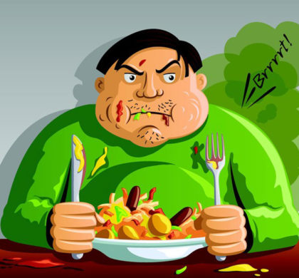 Benessere gastrointestinale e colon irritabile