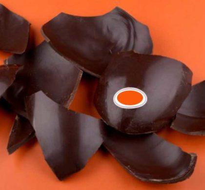 Le regole del cioccolato