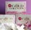29 Maggio Giornata Gold Collagen