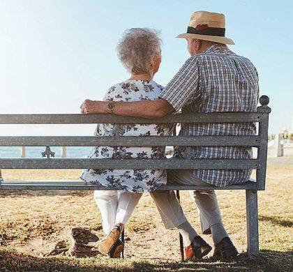 Anziani soli. Che fare in emergenza.