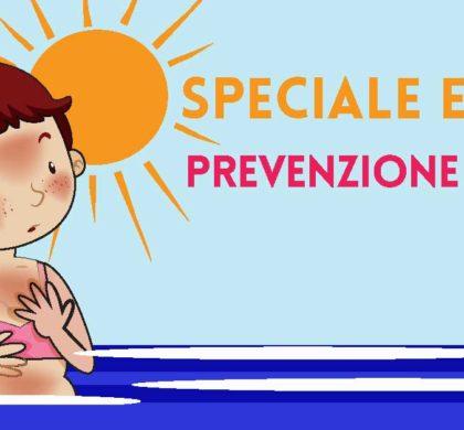 0- Speciale Estate Protezione Solare