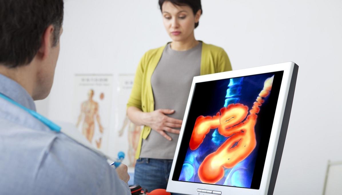 Acidità e bruciori di stomaco. I rimedi fai da te servono?