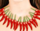 10 rimedi contro il mal di gola