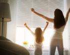 Svegliarsi la mattina… che dramma! 6 consigli per iniziare al meglio la giornata