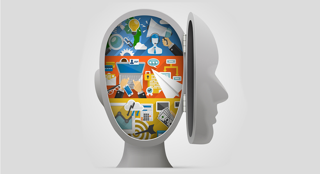 7 semplici rimedi contro il mal di testa