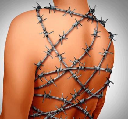Fibromialgia, la malattia invisibile