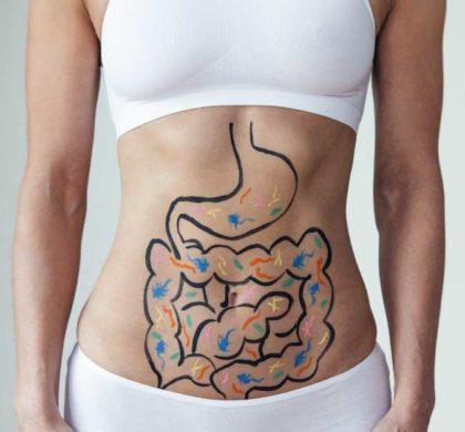 La disbiosi intestinale, le cause e i rimedi