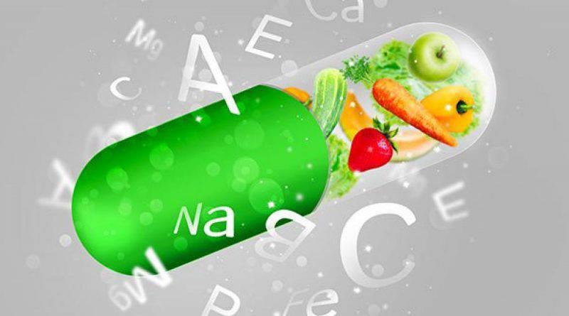 vitamine-minerali
