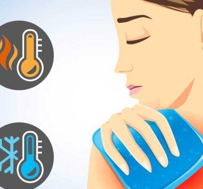 La cervicale e il dolore al collo